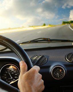 Thumb driving2 1110x577