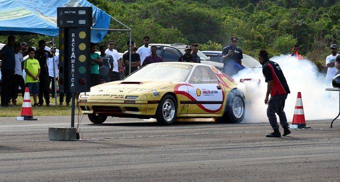 Drag race10 680x365