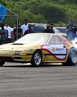 Thumb drag race10 680x365