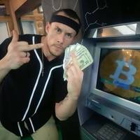 Medium phil garibay on instagram bitcoin huntin bitcoi 0 jpg